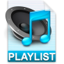 playlisticon