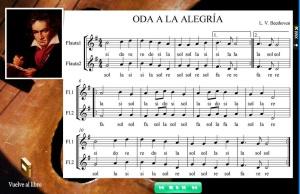 himne alegria