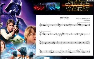2-star-wars