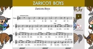 4-zaricot-boys