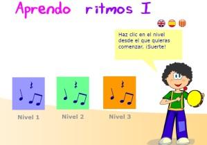 ritmes-1