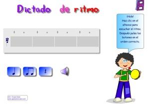 ritmes-2