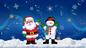 fondo-de-pantalla-para-navidad-imagenes